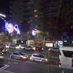 Foto de Hotel Paral.lel