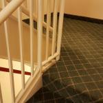 Foto de Holiday Inn Express Hotel & Suites Sylacauga