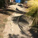 Gecko Rock Resort Photo
