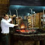 Photo of Restaurante Cultural Parque do Gaucho