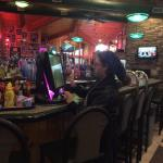 H. Toad's Bar & Grill Foto