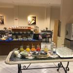 Photo of Eurhotel