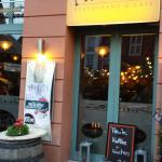 Photo of Restaurant AMADYS