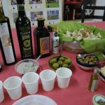 Photo de Olive Oil Tour