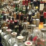 Frohe Weihnachten mit lecker Cocktails 😊