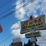 ภาพถ่ายของ Burs Restaurant