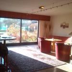 Photo de Hotel Kern Buam