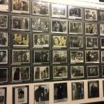 Dritte Mann Museum Foto
