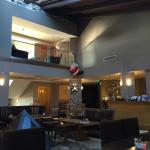 Photo of Miramonte Chalet Hotel Spa