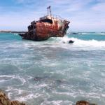 Cape Agulhas Backpackers Foto