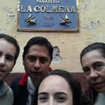 Photo of La Colmena