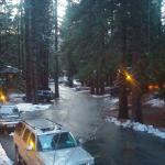 Mount Shasta Resort Picture