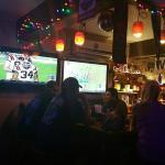 Foto de Lola's Pub & Grill