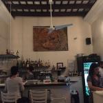 Photo de St Germain Bistro & Cafe