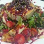 Photo of Restaurant Es Taronger