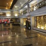 Foto di Lijing Hotel