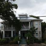 Foto di Southern Wind Inn