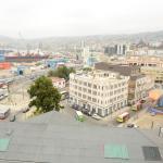 Valparaiso Walks Foto