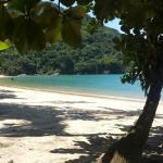 Foto de Mangues Beach