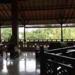 Photo de Bali Spirit Hotel and Spa