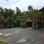 Bali Spirit Hotel and Spa Foto