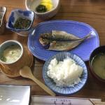 Photo de Iwamotorohon-kan