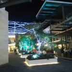 Centro Comercial Majadas Once