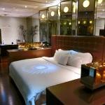 Wego Boutique Hotel-Dazhi