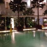 Photo of Gallery Prawirotaman Hotel