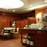 Grand Excelsior Hotel Foto