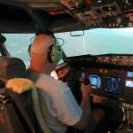 737-800 Flight Simulator Ufly Sims