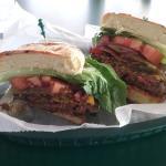 Mulligan Burger