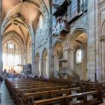 St. Michaelskirche Foto