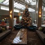 Foto di Hotel Murano