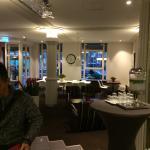 Photo of WestCord City Centre Hotel Amsterdam