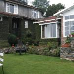 Entrance - Villa Retreat Photo