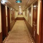 Photo of Deira Suites Hotel Apartment