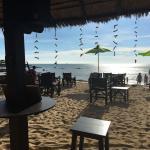 Relax Bay Resort Photo