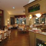 Photo de Flair Hotel Muellerhof