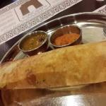 Indian Food 02