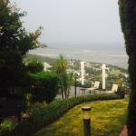La Vista Lodge Foto