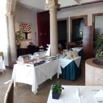 布拉卡拉奥古斯塔酒店
