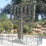 Foto de Knesset (Parliament)