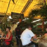 Crayfish Inn Foto