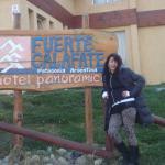 Foto de Fuerte Calafate