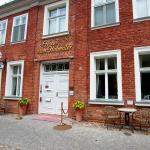 Photo of Hotel zum Hofmaler