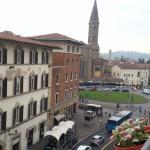 Photo of Hotel Ester