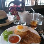 Photo of Aru Bakery & Restaurant