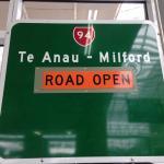 Takitimu Tiki Tours Te Anau