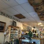 Photo of Caffe Aroma